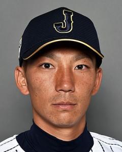 嶋基宏捕手
