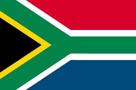 南アフリカ肥満の理由