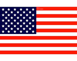 肥満国アメリカ
