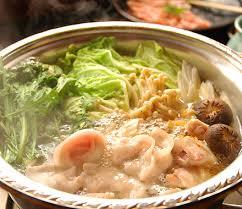 一人鍋ダイエット