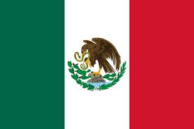 肥満国メキシコ