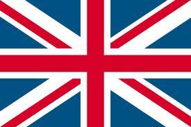肥満国イギリス