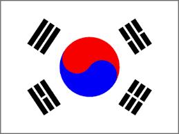 韓国の肥満率